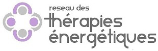 logo reseau therapies energetiques 2